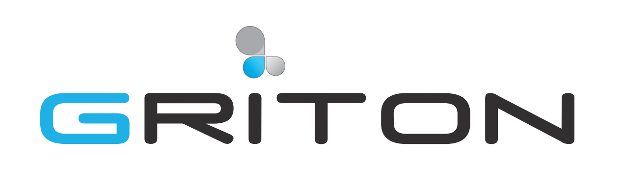 GRITON (R)